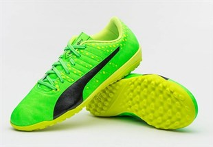 PUMA EVO POWER AYAKKABI 103965-01