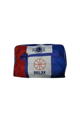 SELEX BASKETBOL TOP CANTASI 85119-01