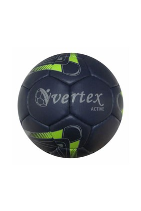 VERTEX ACTIVE HENTBOL TOPU  0 NO